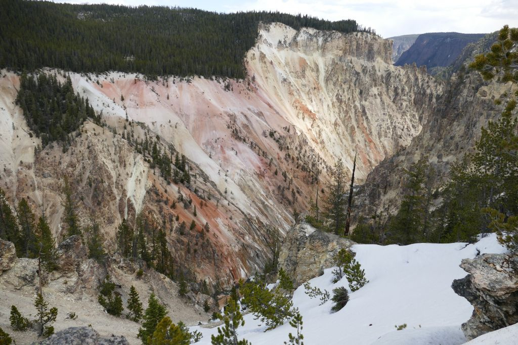 Yellowstone Schlucht 2.jpg