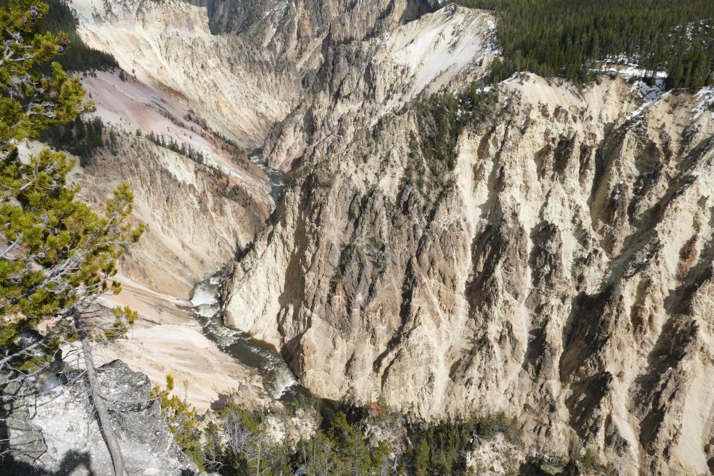 Yellowstone Schlucht 4.jpg