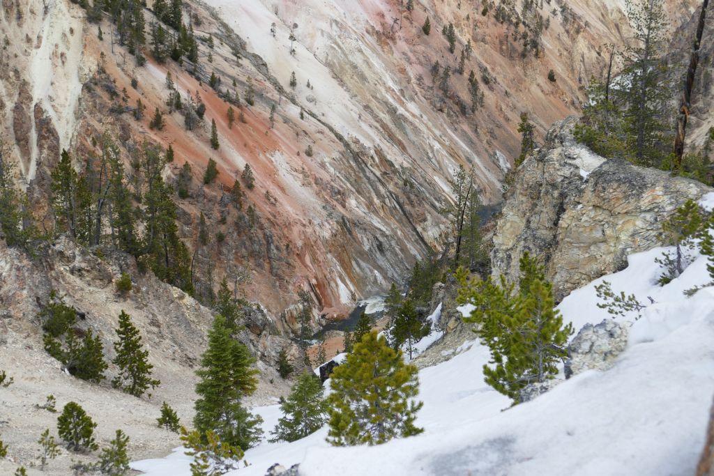 Yellowstone Schlucht 5.jpg