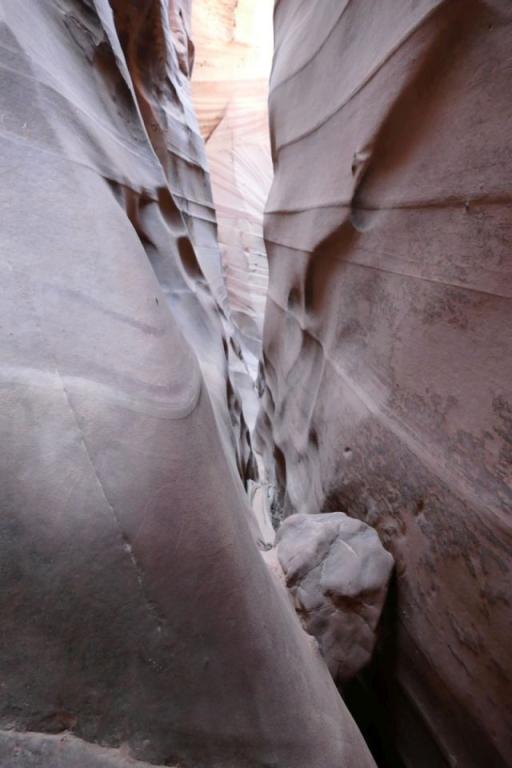 Zebra Canyon 2.jpg