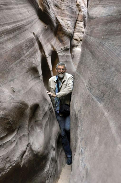 Zebra Canyon 4.jpg