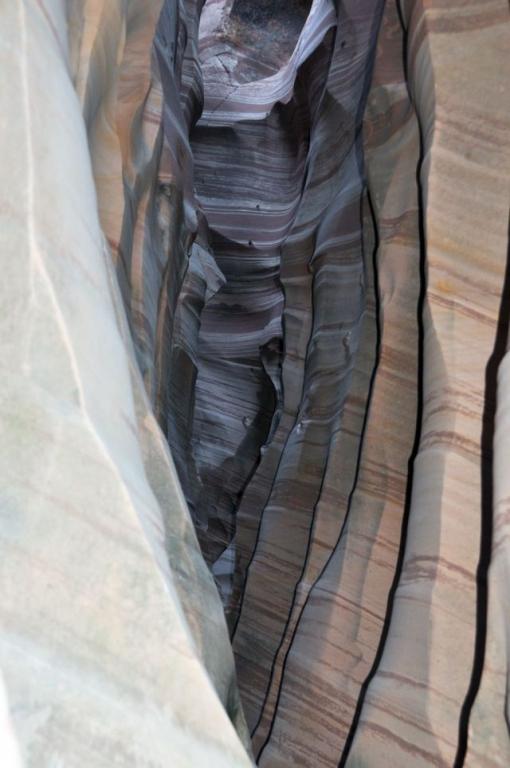 Zebra Canyon 5.jpg