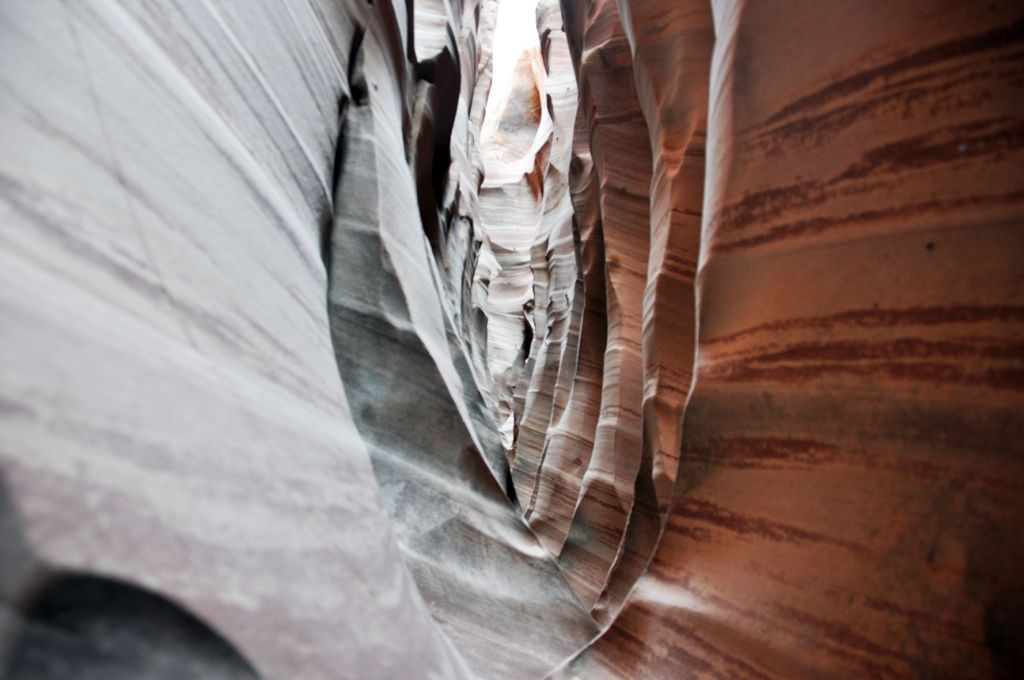 Zebra Canyon 6.jpg