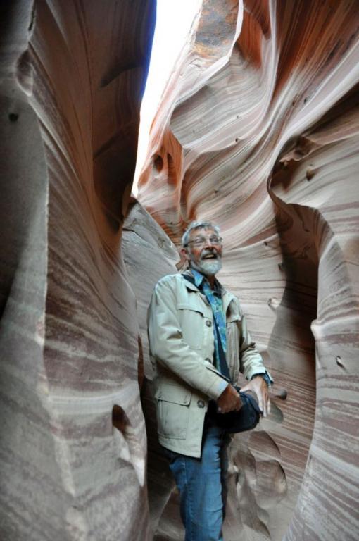 Zebra Canyon 8.jpg