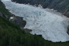 Baer Glacier 1