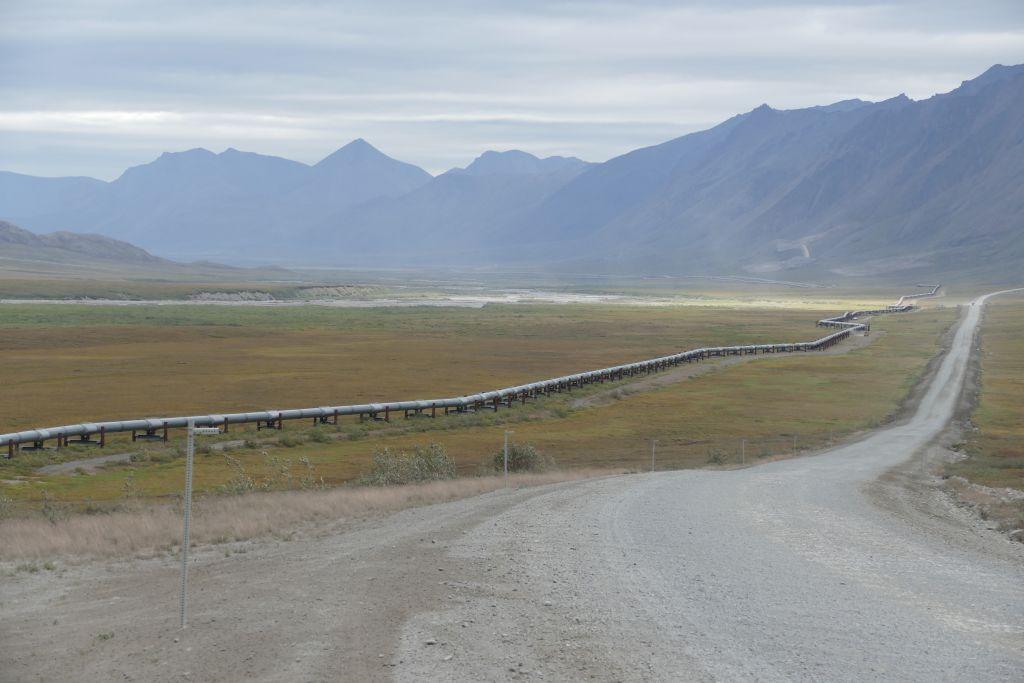 Pipeline 4