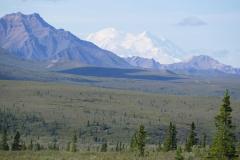 Mt McKinley 2