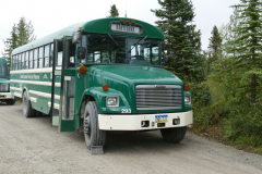 Shuttle Bus 1
