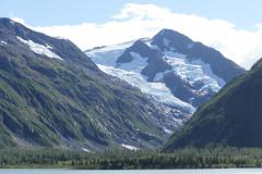 Gletscher vor Whittier 2