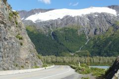 Gletscher vor Whittier 3