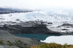 Matanuska Gletscher 2