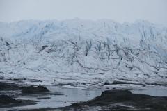 Matanuska Gletscher 3
