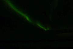 Polarlicht 5