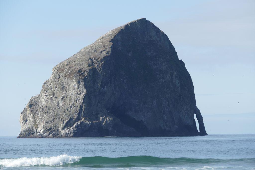 Oregon Küste 2