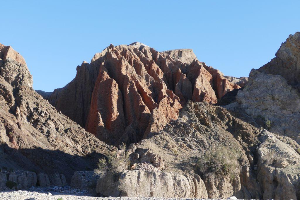 Afton Canyon 2