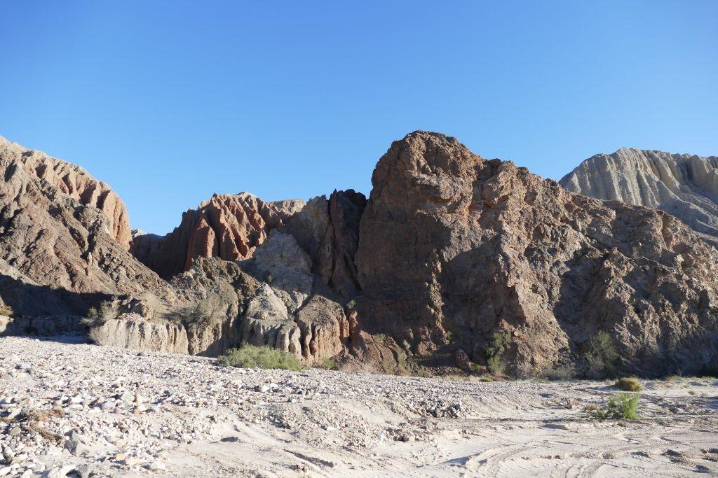 Afton Canyon 3