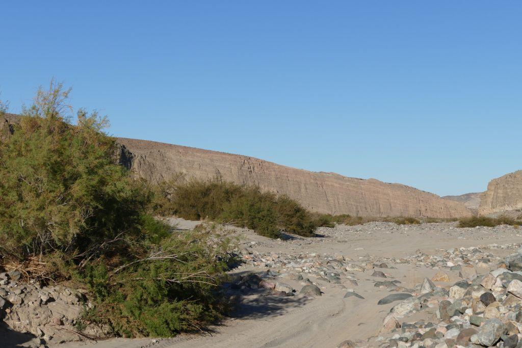 Afton Canyon 4