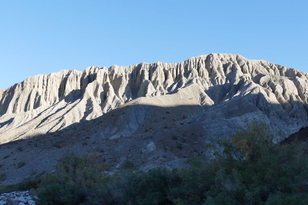 Afton Canyon 5