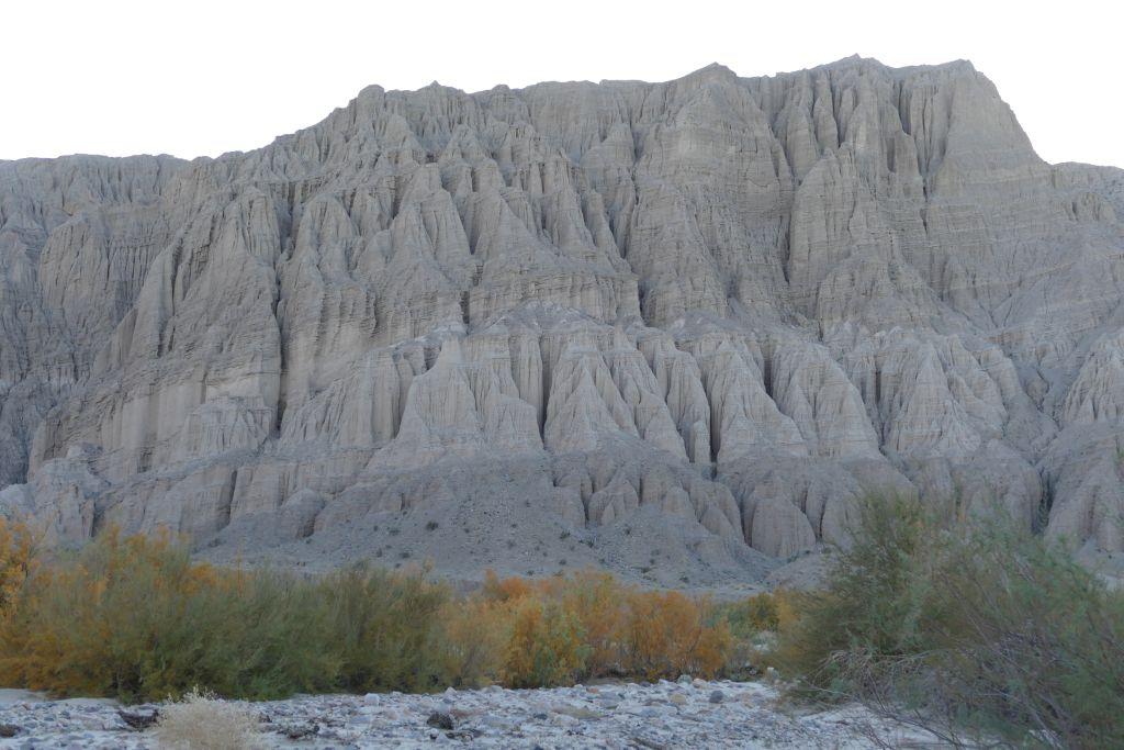 Afton Canyon 6