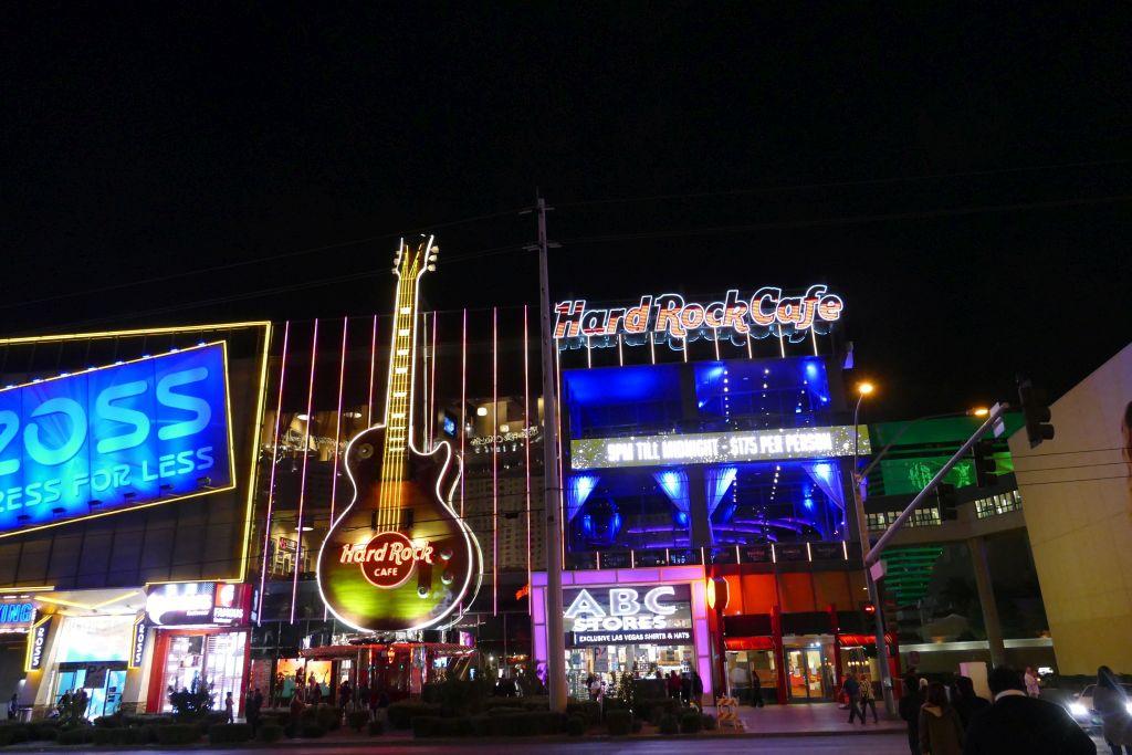 Las Vegas 10