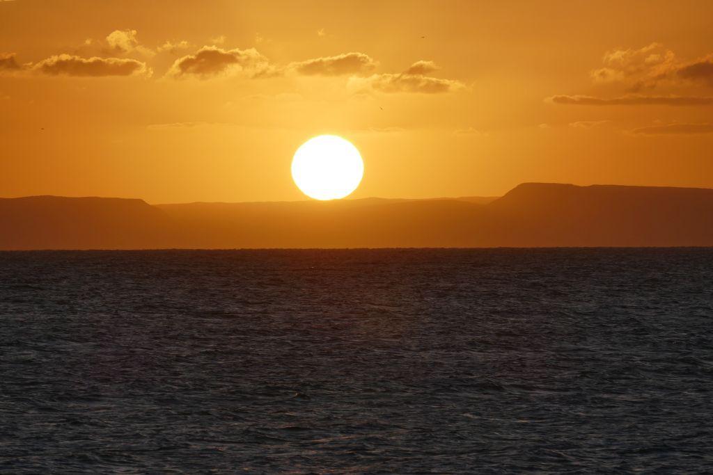 Playa El Tecolote 4