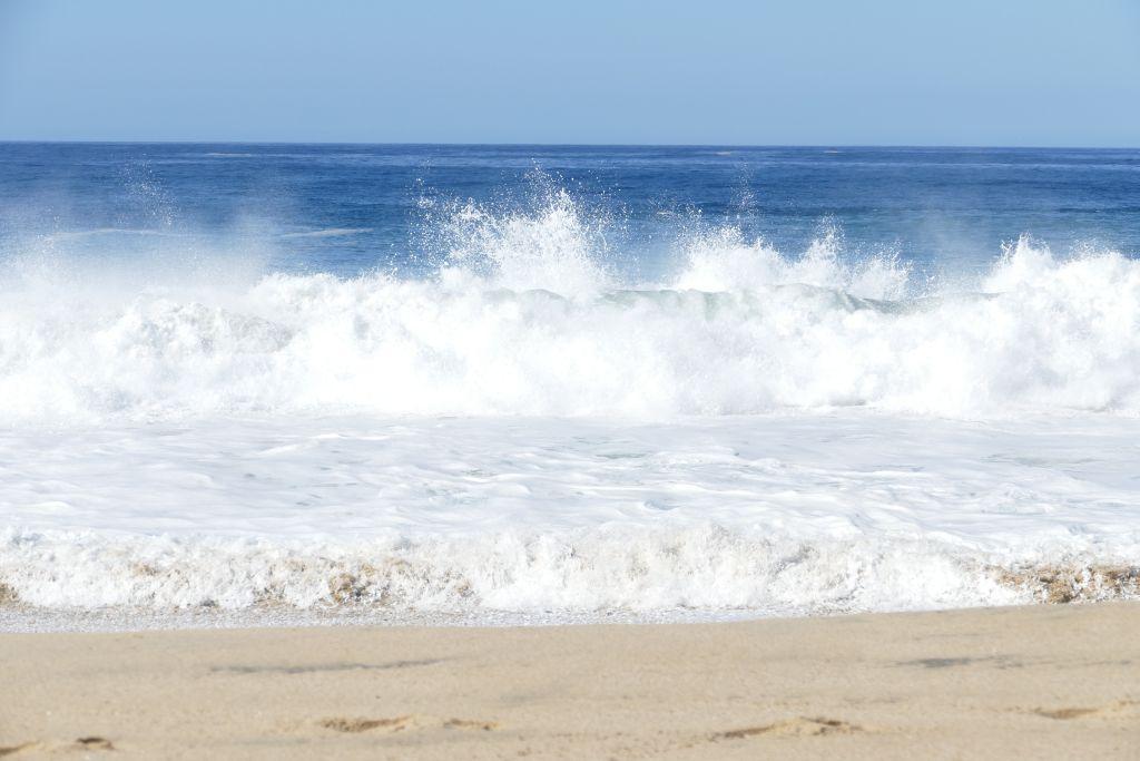 Wellenspiel 10