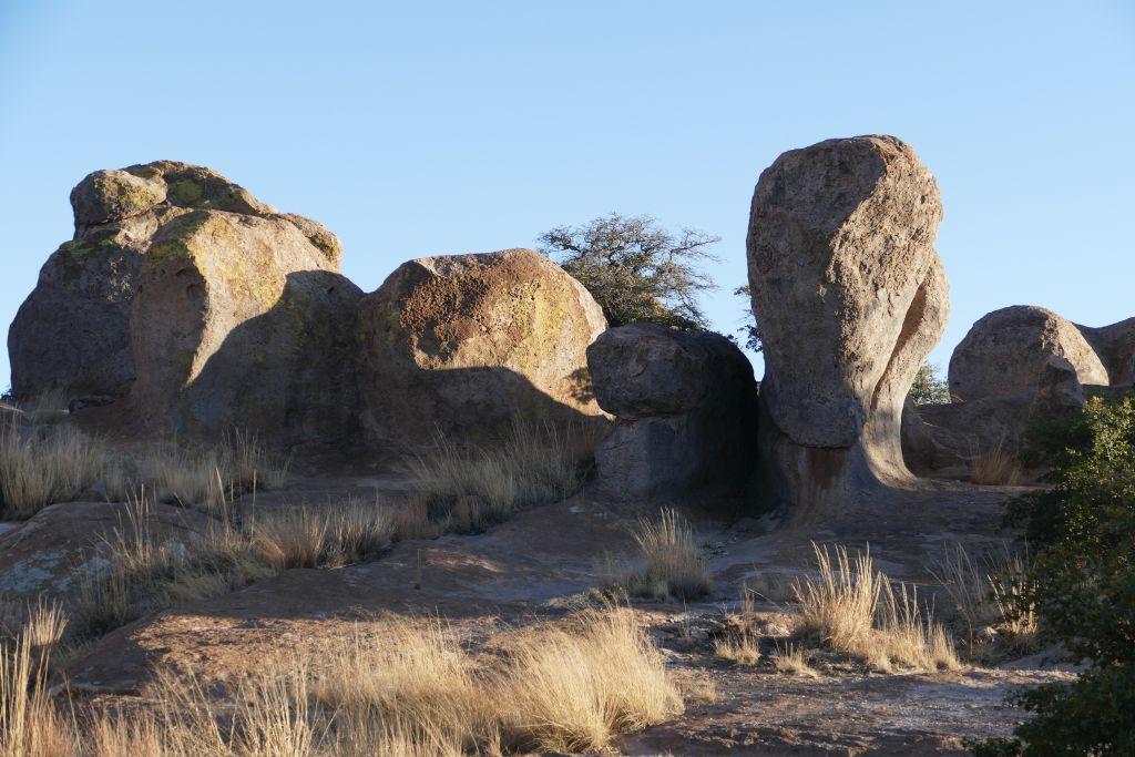 City of the Rocks 3