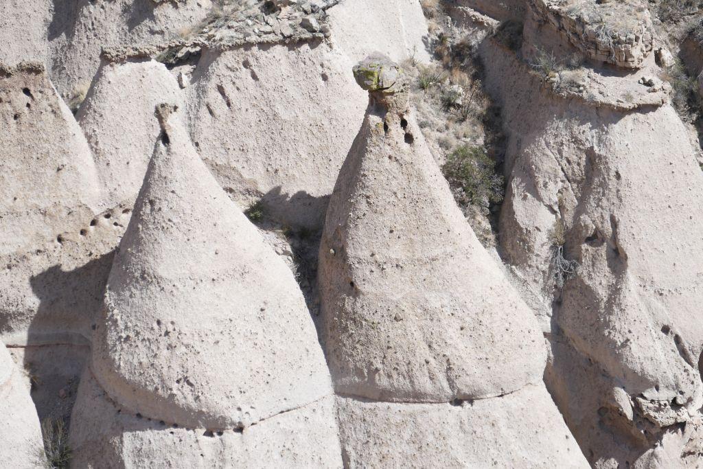 Tent Rocks 8