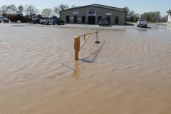 Überschwemmung 1