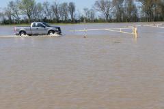 Überschwemmung 3