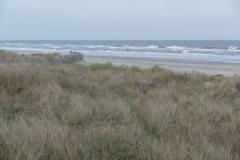 Atlantik Strand 2