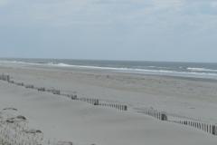 Atlantik Strand
