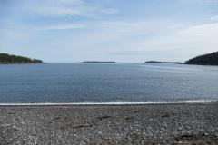 Jasper Beach 2