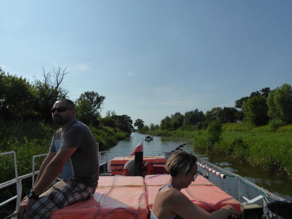 Oberländischer Kanal