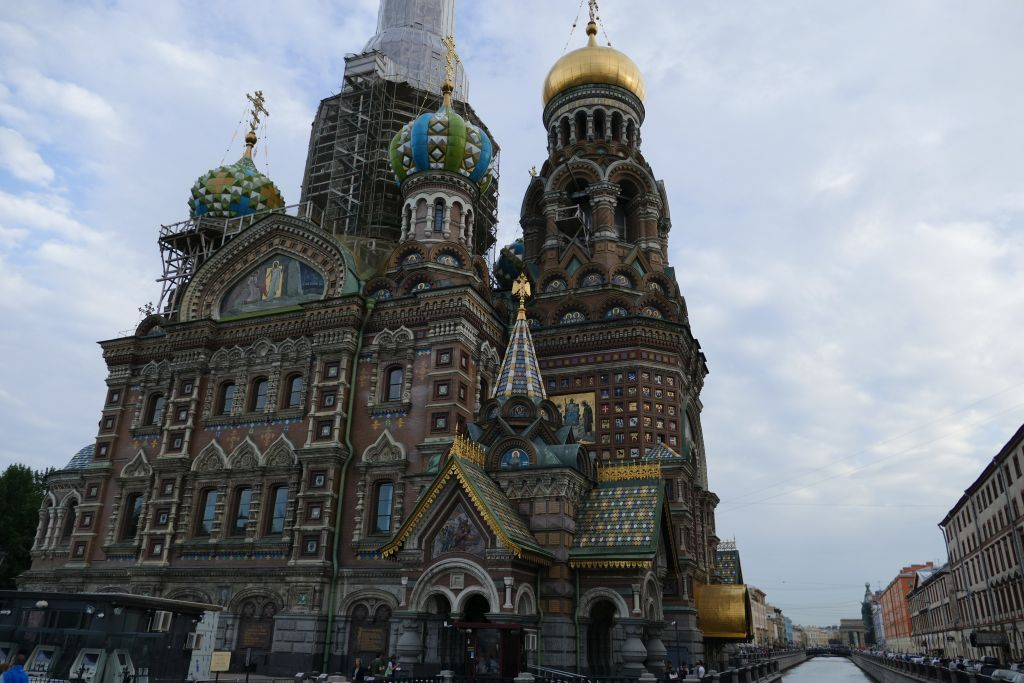 Aufersteherkirche