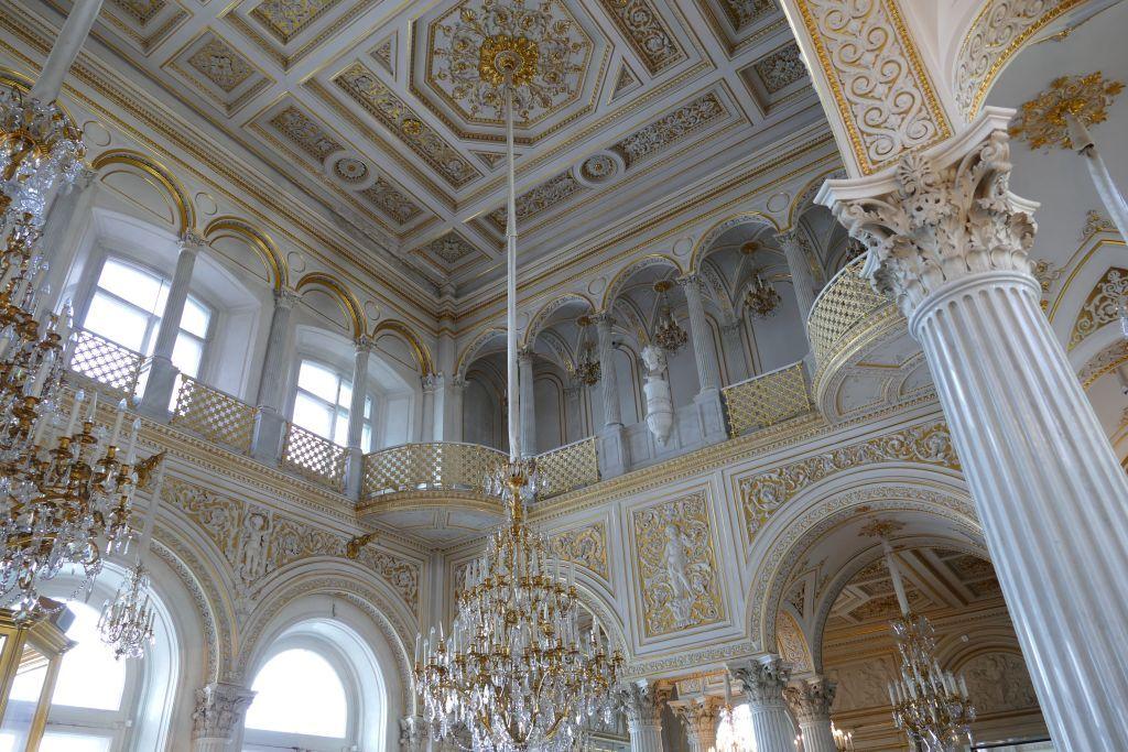 PetersburgW6-Eindrücke