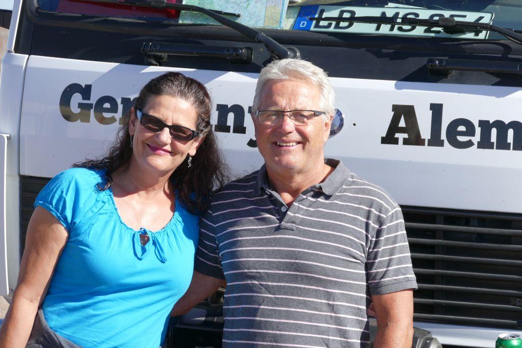 Tina und Werner.jpg